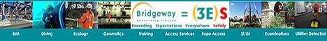 bridgeway 2017