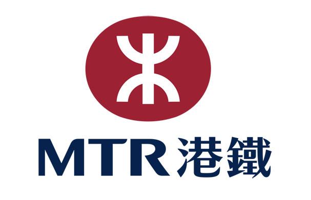 MTR brings Stockholm Metro's rolling stock maintenance ...