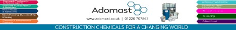 Adomast Manufacturing Ltd 2019