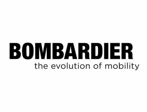 Bombardier showcases mixed reality technology with new train designs for Singapore's North-South and East-West MRT lines