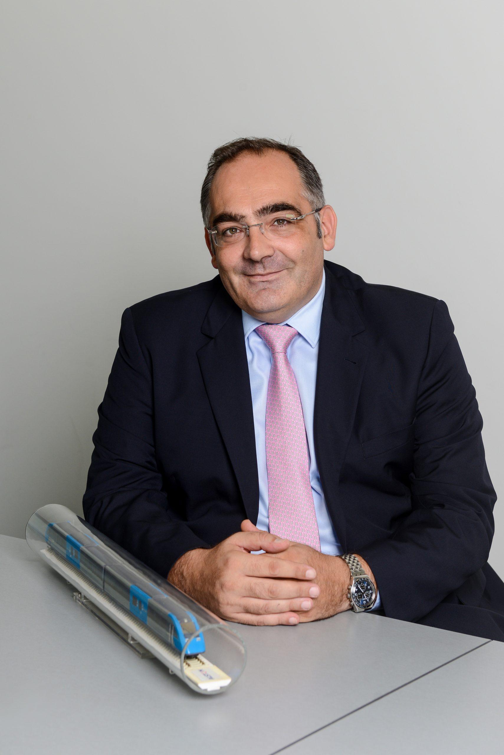 Olivier Loison