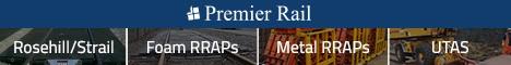 Premier Rail Services Ltd 2019