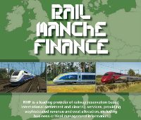 Rail Manche Finance 2019