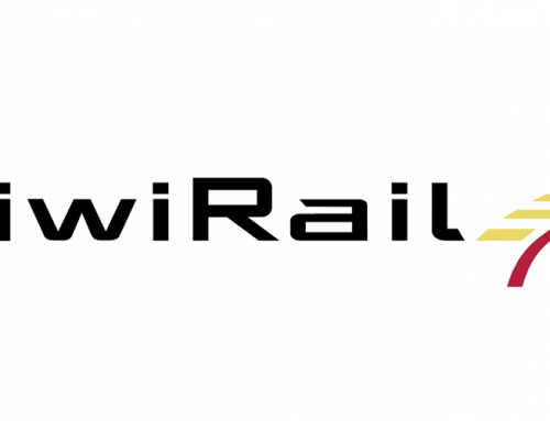 KiwiRail electric locomotives to continue with Government investment