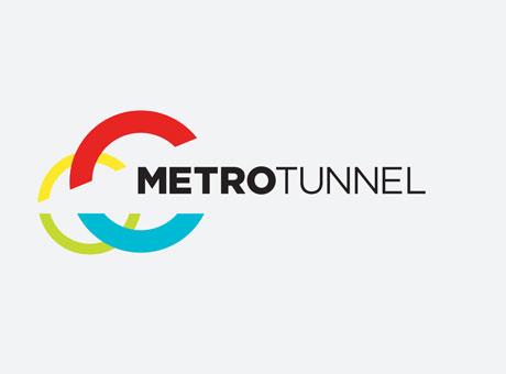 MetroHub