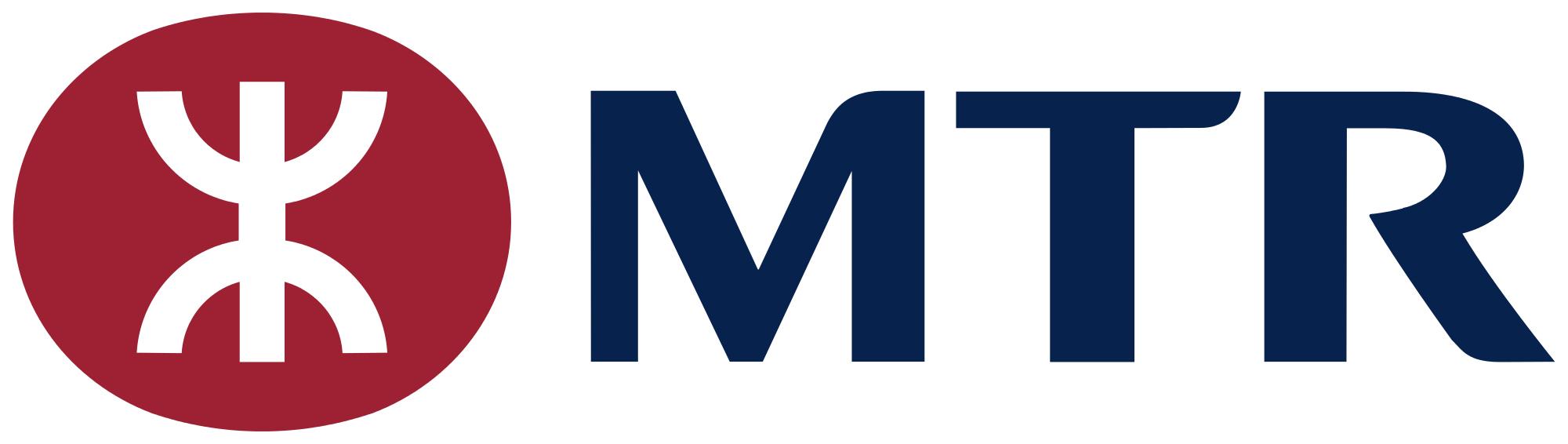 mtr logo copy