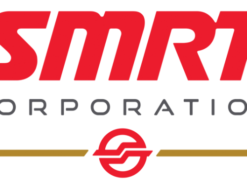 Leadership succession at SMRT effective August 1 2018